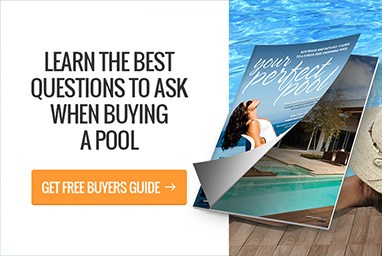 Compass Pools Centre Newcastle Get the Free Swimming Pool Buyers Guide
